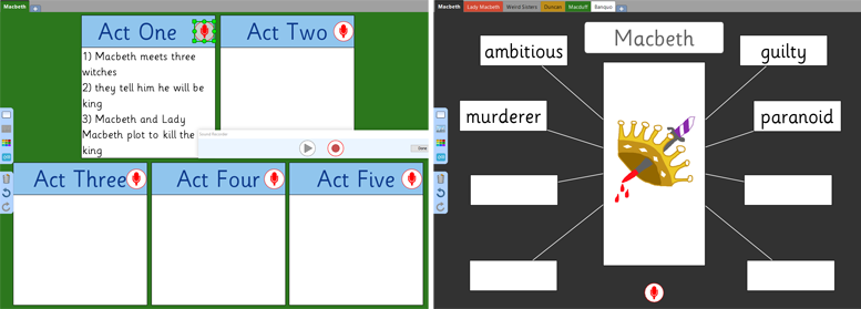 Image from LearningGrids
