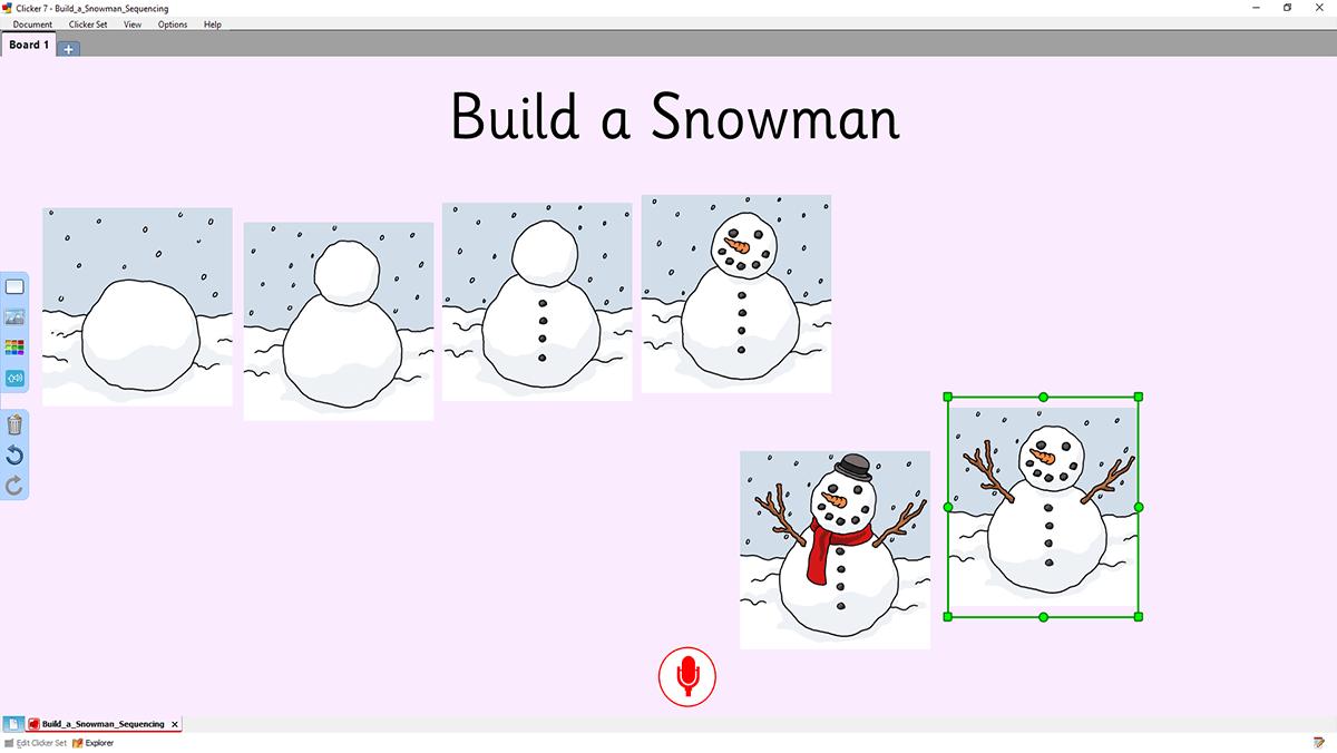 Snowman_sequence_1200676