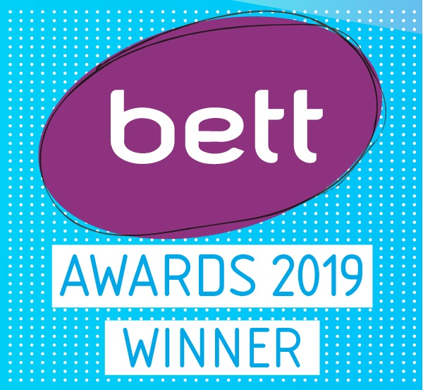 Bett2019-winner