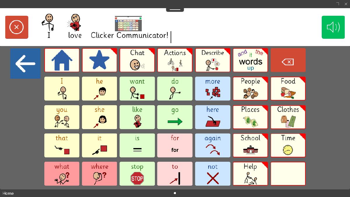 Communicator - blog lead image