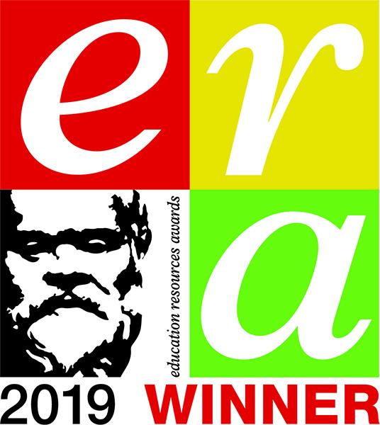 ERA2019 Winner Logo CMYK_resize2