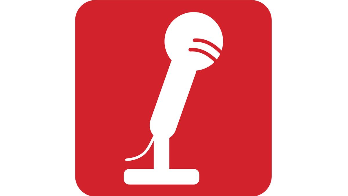 podcasts blog banner