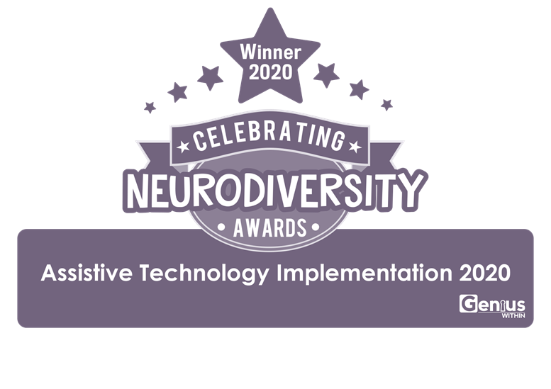 CN-Awards2020-screen-assistive-technology-WINNER