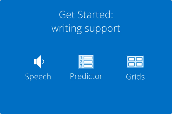 Get Started with Clicker
