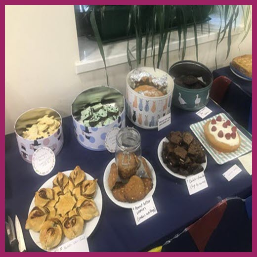 Bake Off Table 1_square