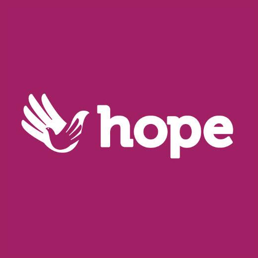 Hope Centre 2_square