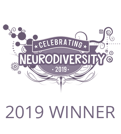 Celebrating Neurodiversity 2019