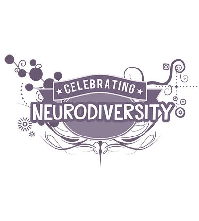 Celebrating Neurodiversity