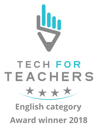 DocsPlus - Tech for Teachers 2018