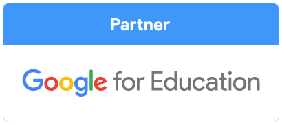 Partner - Google for Education