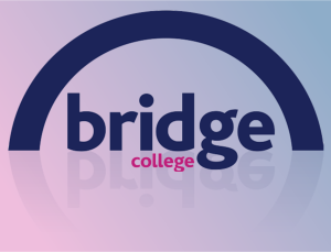 01 Bridge college