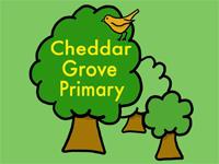 Cheddar Grove