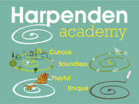 Harpenden1