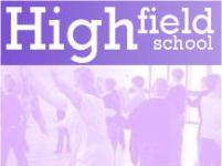 Highfield 1