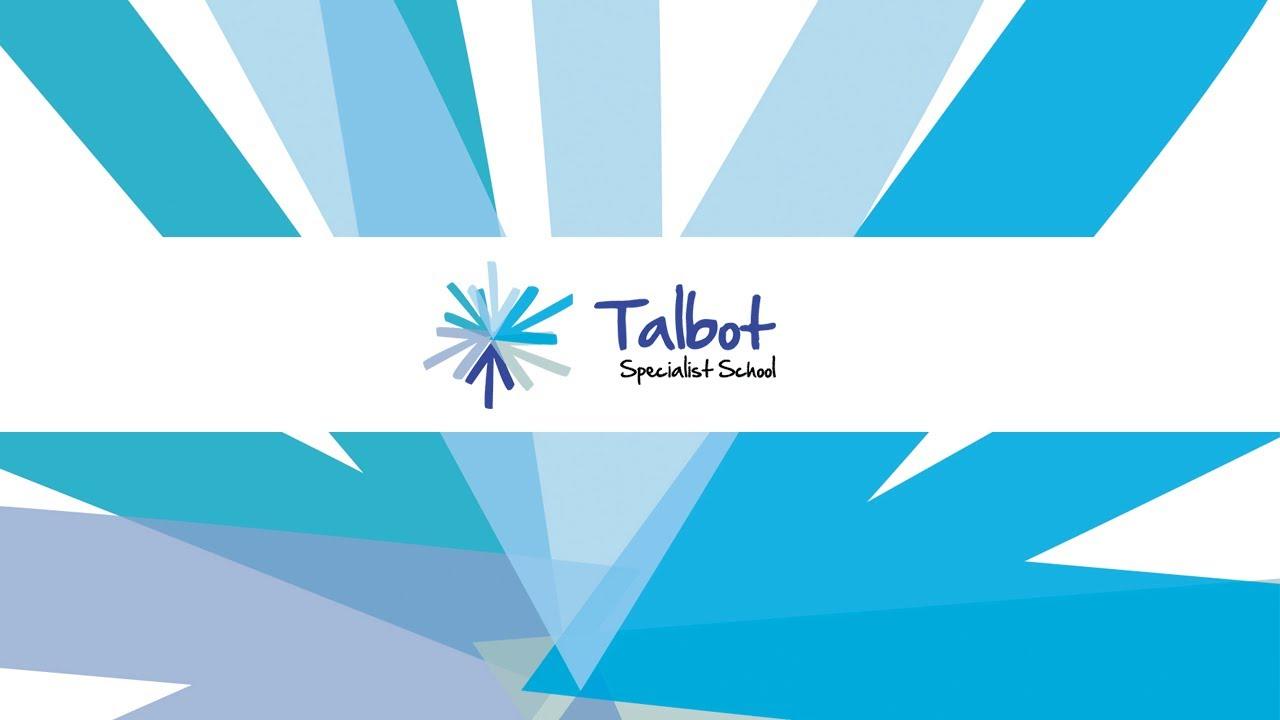 Talbot Specialist School
