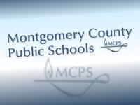 17US Montgomery