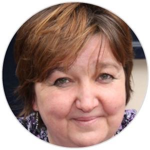 DocsPlus - Carol Allen review