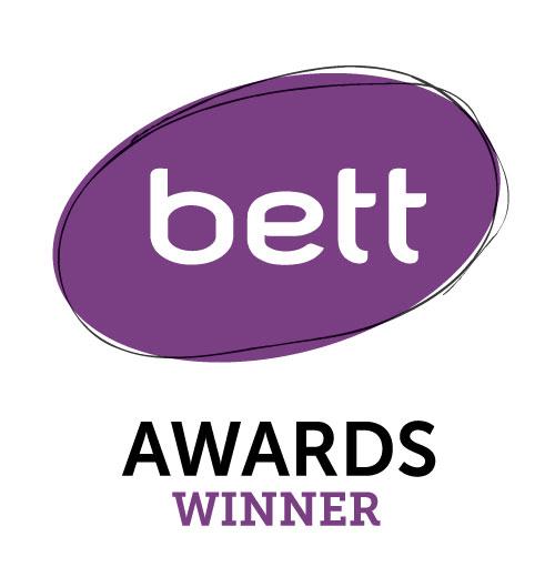bett-awards_winner
