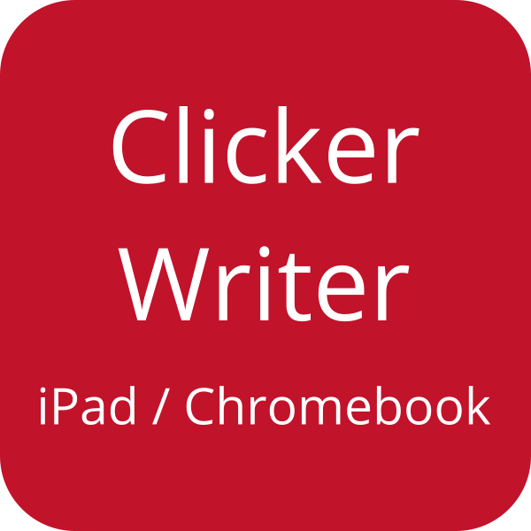 02 Find out more about Clicker Writer