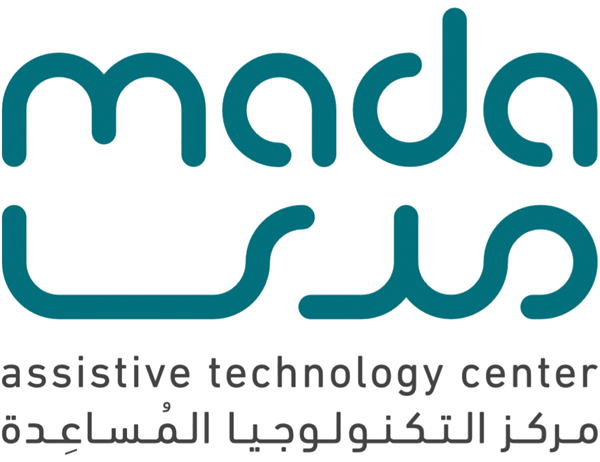 mada_logo