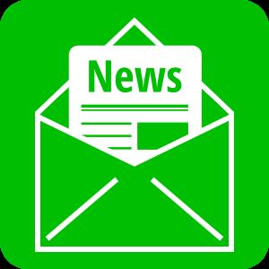 LG news