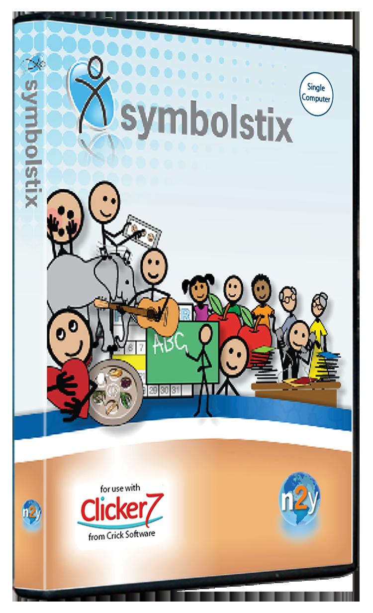 03 SymbolStix