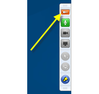 side_panel-web